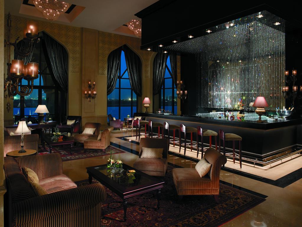 فندق شانجريلا، قرية البري-46 من 48 الصور