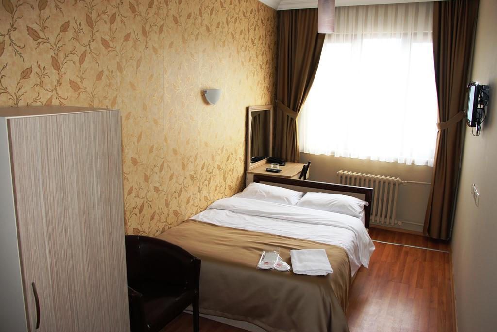 Anıl Hotel-13 of 25 photos