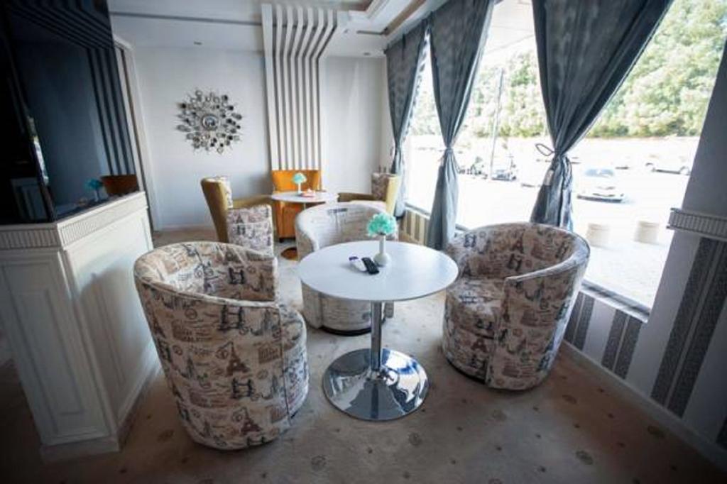 أجنحة أنتارا الفندقية - الورود-10 من 36 الصور