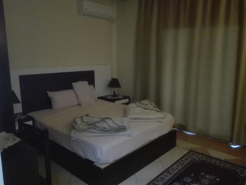 فندق الزمالك للقوات المسلحة-14 من 46 الصور