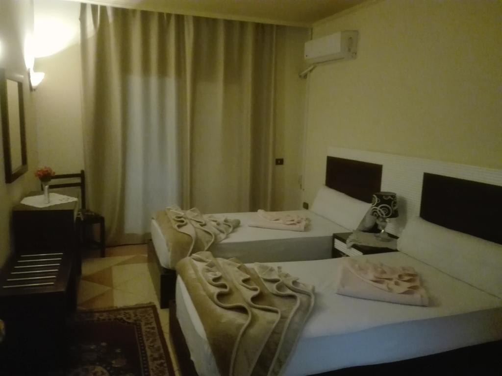 فندق الزمالك للقوات المسلحة-15 من 46 الصور