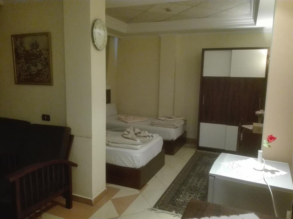 فندق الزمالك للقوات المسلحة-20 من 46 الصور