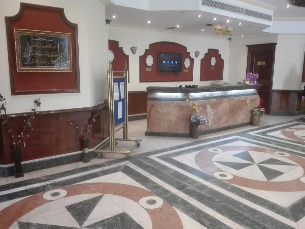 فندق الزمالك للقوات المسلحة-24 من 46 الصور