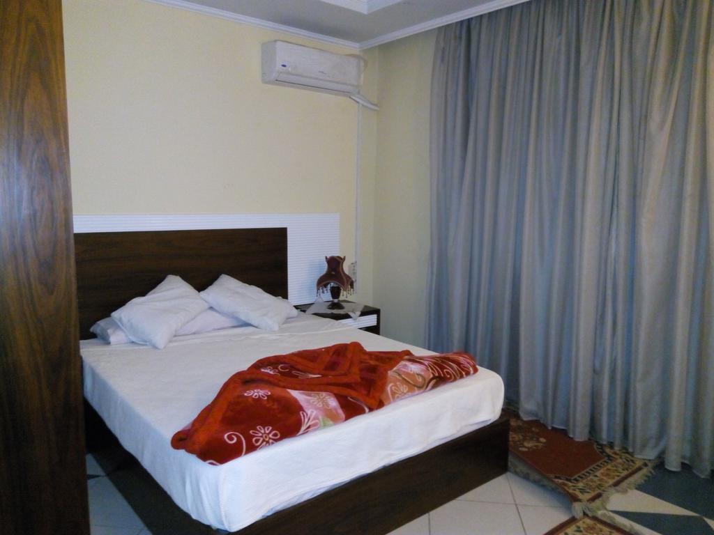 فندق الزمالك للقوات المسلحة-31 من 46 الصور