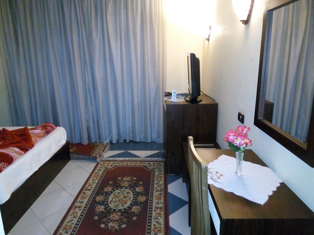 فندق الزمالك للقوات المسلحة-35 من 46 الصور