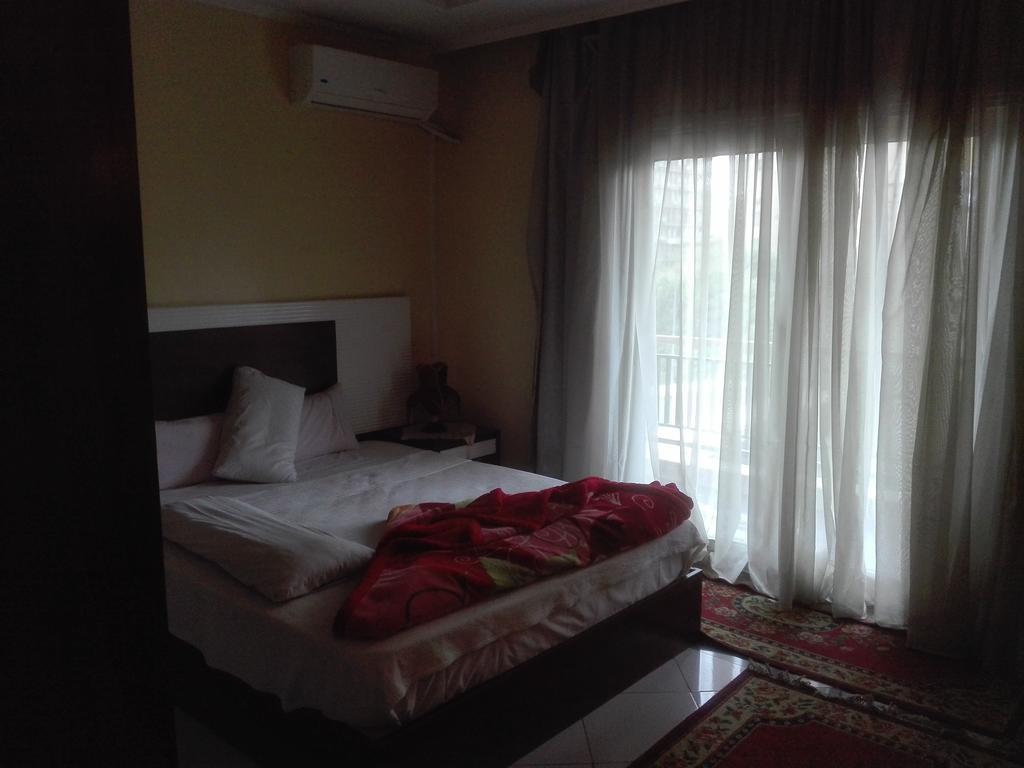 فندق الزمالك للقوات المسلحة-4 من 46 الصور
