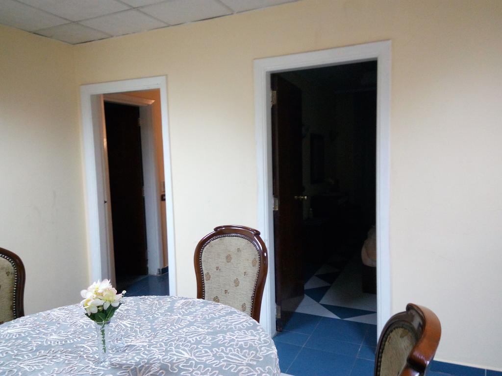 فندق الزمالك للقوات المسلحة-44 من 46 الصور