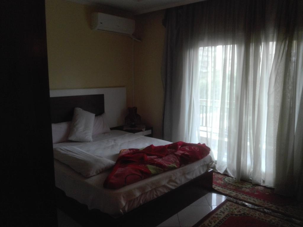 فندق الزمالك للقوات المسلحة-5 من 46 الصور
