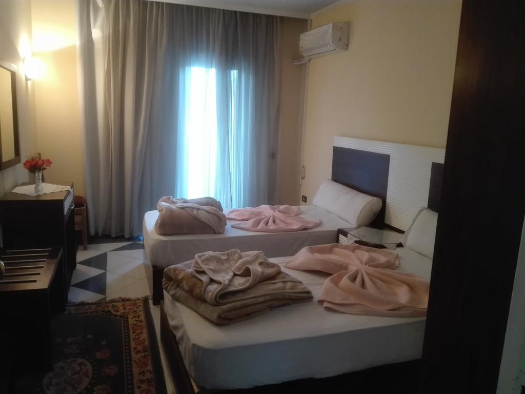 فندق الزمالك للقوات المسلحة-6 من 46 الصور