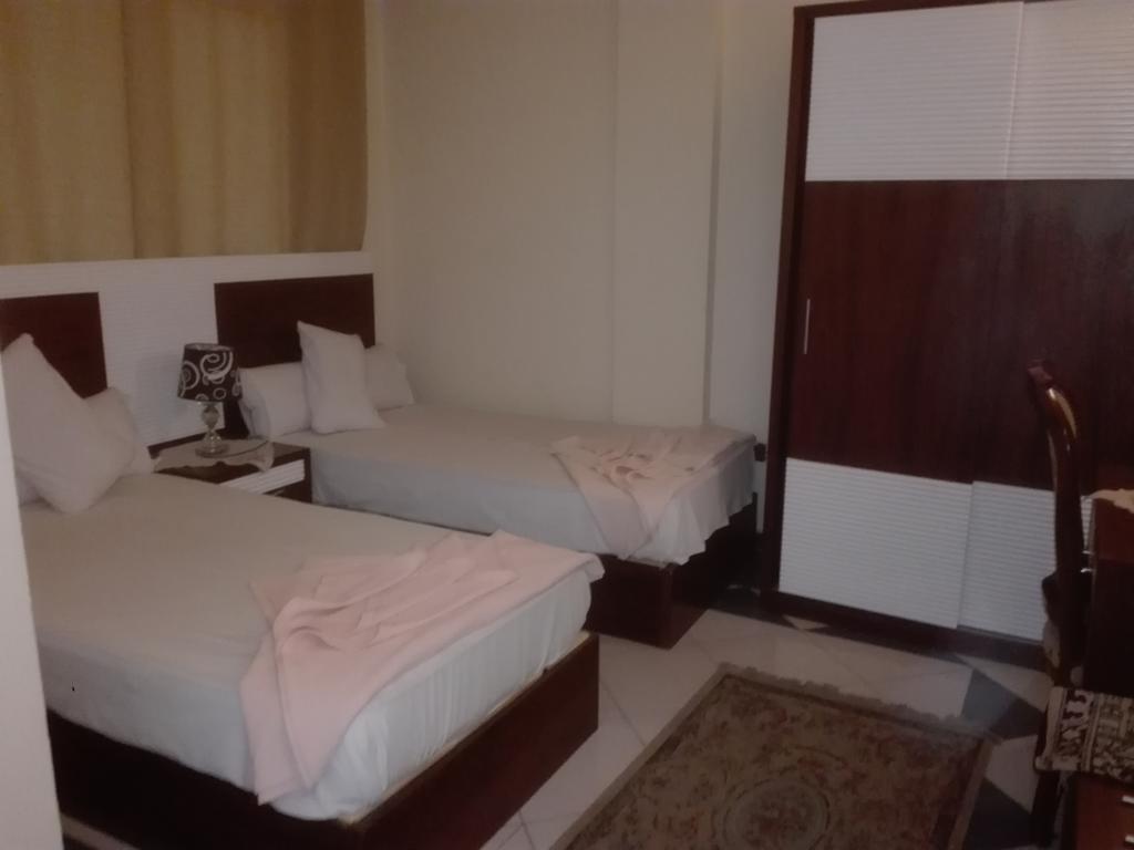 فندق الزمالك للقوات المسلحة-9 من 46 الصور