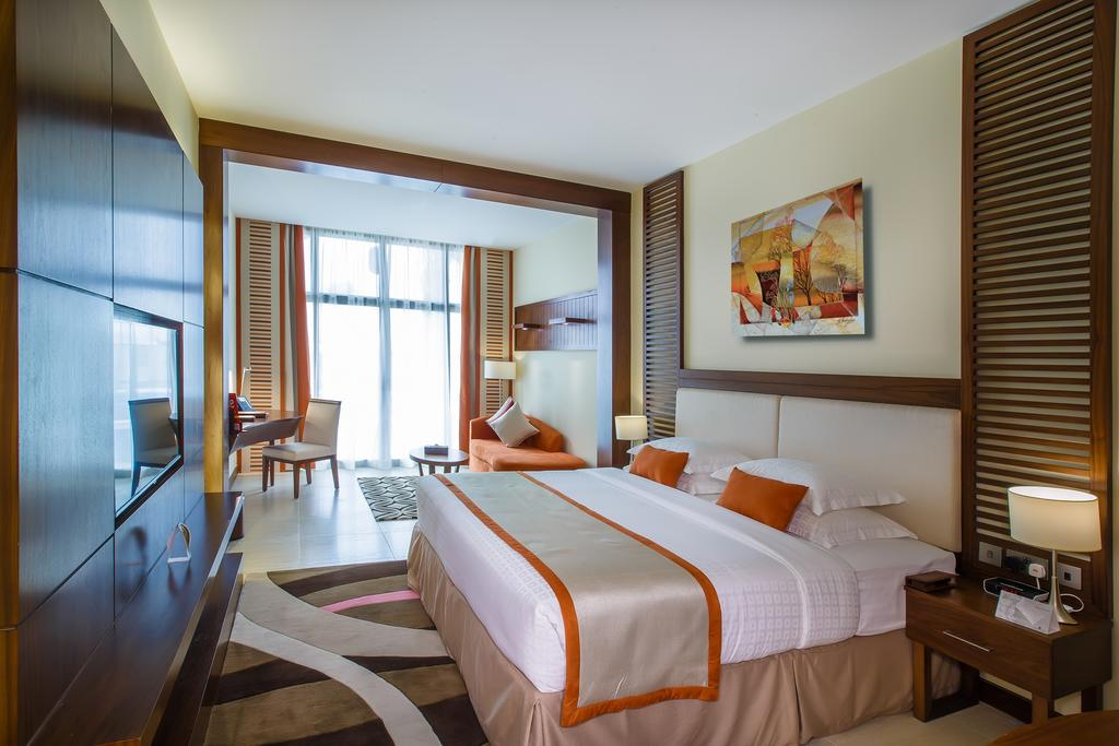 Book Western Hotel Madinat Zayed Madinat Zayed Book Now With Almosafer