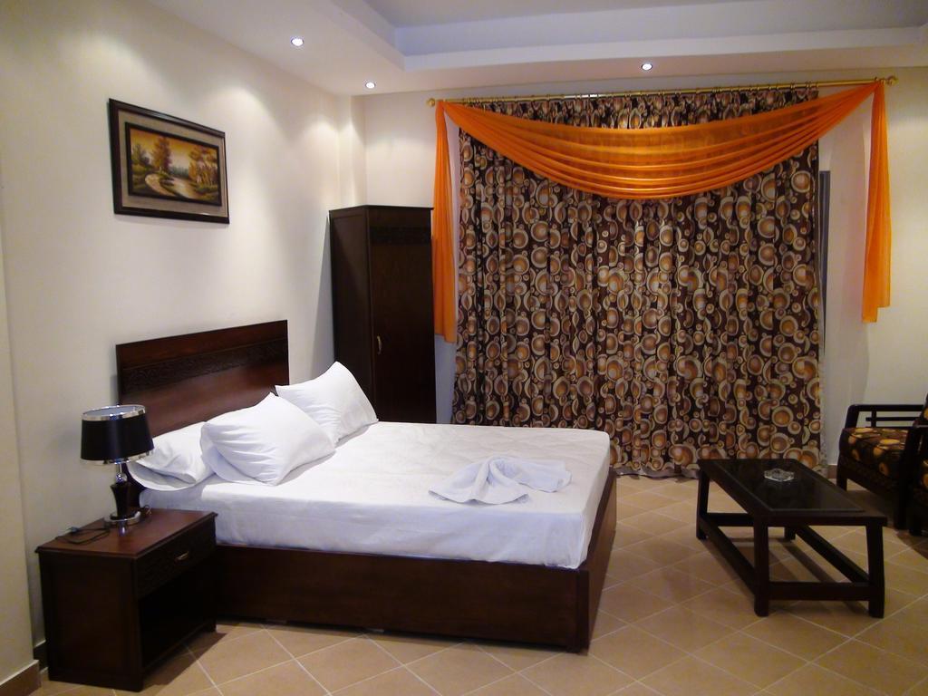فندق غلوريوس-12 من 45 الصور