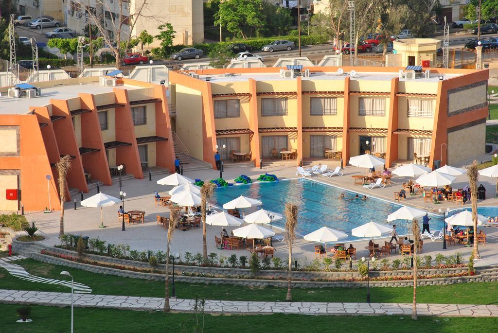 فندق غلوريوس-14 من 45 الصور