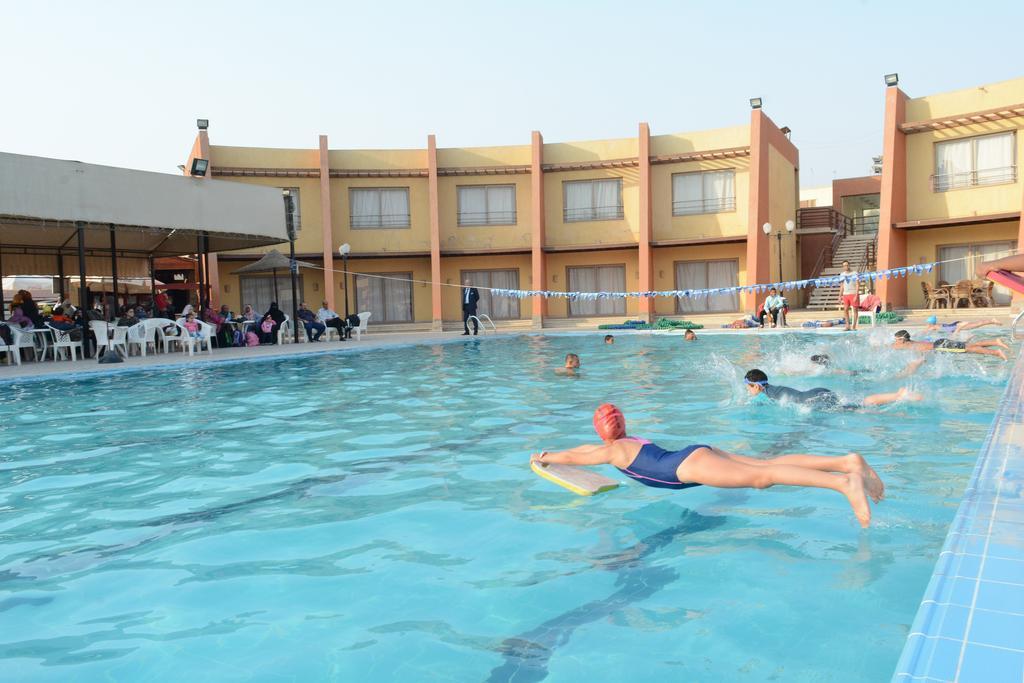 فندق غلوريوس-15 من 45 الصور
