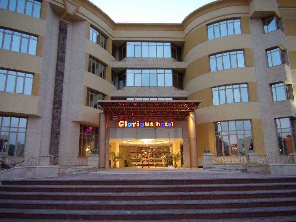 فندق غلوريوس-2 من 45 الصور