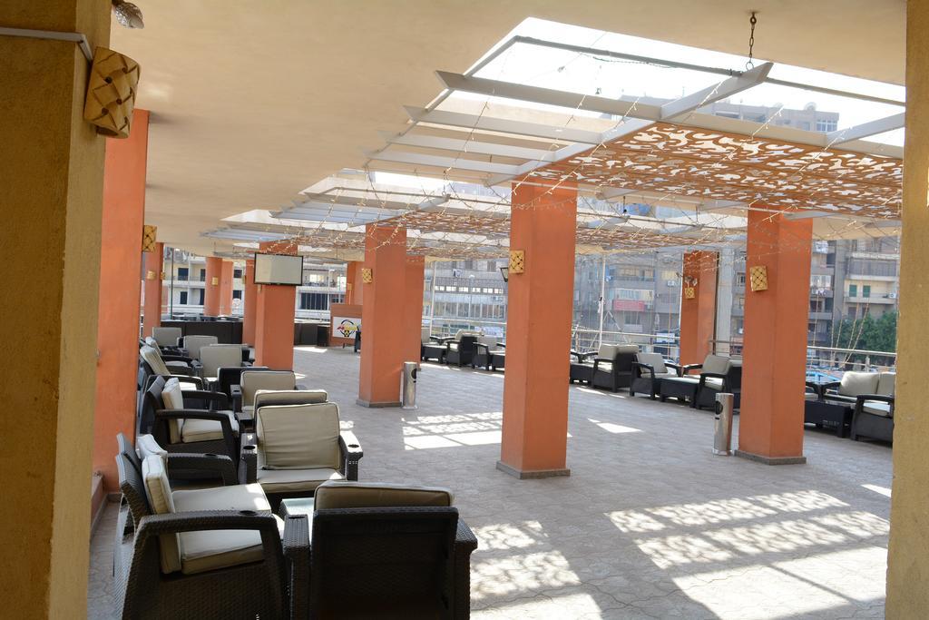 فندق غلوريوس-21 من 45 الصور