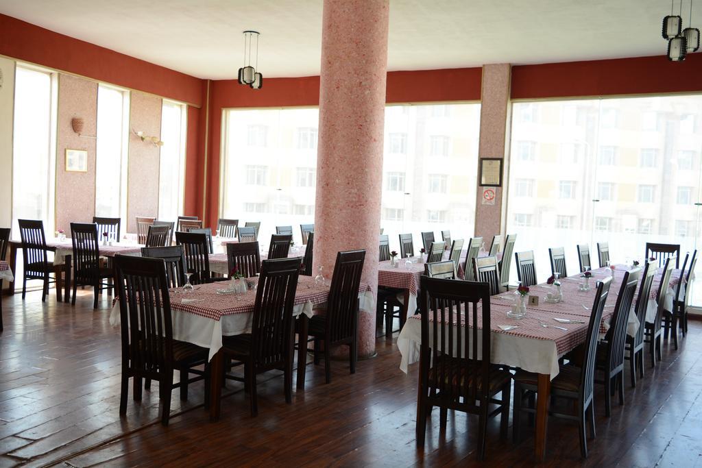 فندق غلوريوس-23 من 45 الصور