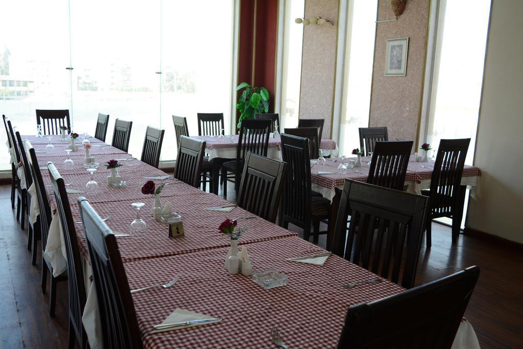 فندق غلوريوس-24 من 45 الصور
