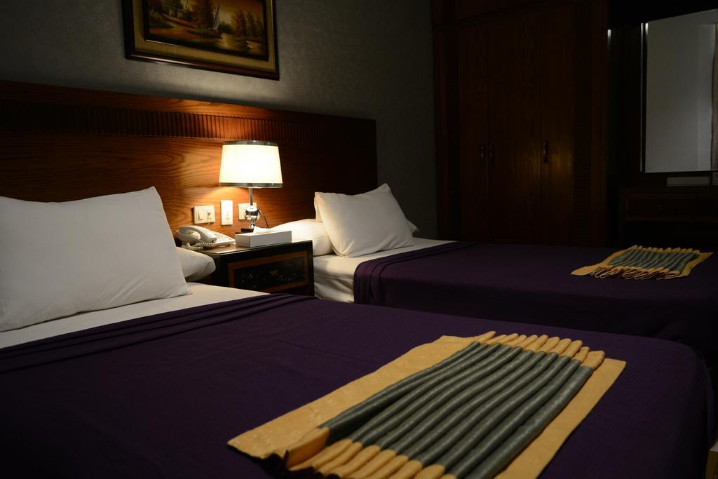 فندق غلوريوس-26 من 45 الصور