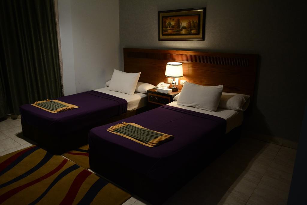 فندق غلوريوس-27 من 45 الصور