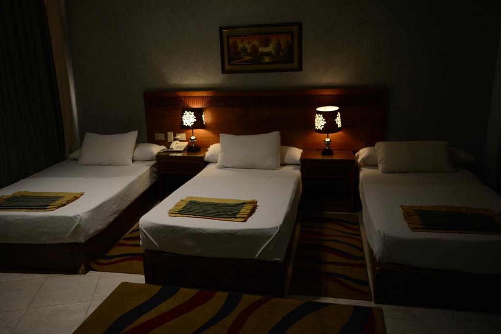 فندق غلوريوس-28 من 45 الصور