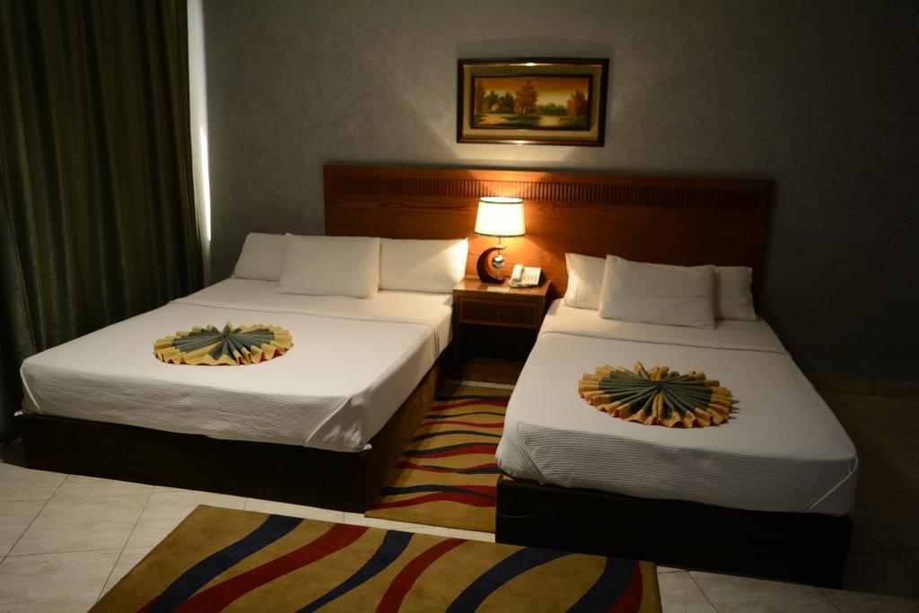 فندق غلوريوس-29 من 45 الصور