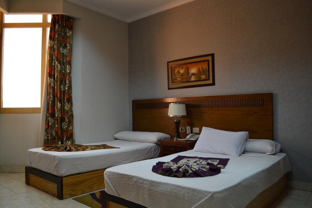 فندق غلوريوس-3 من 45 الصور