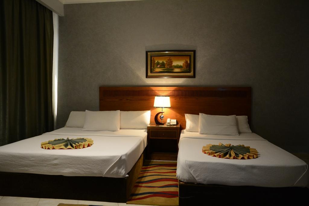 فندق غلوريوس-30 من 45 الصور