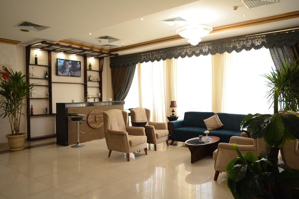 فندق غلوريوس-33 من 45 الصور