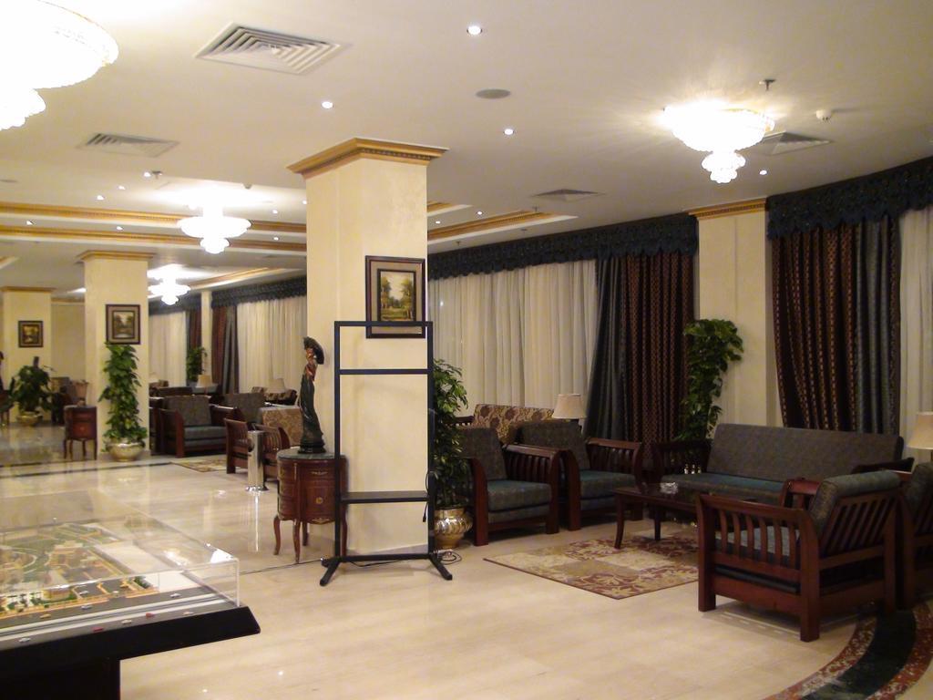 فندق غلوريوس-36 من 45 الصور
