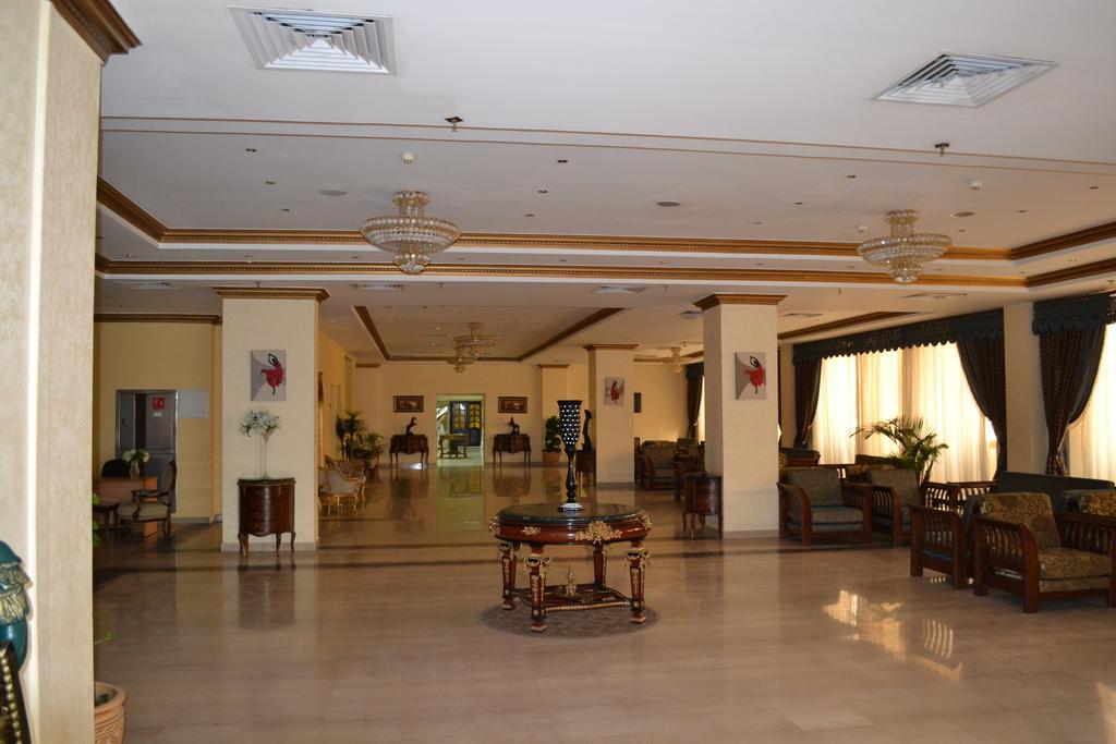 فندق غلوريوس-42 من 45 الصور