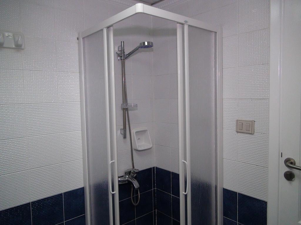 فندق غلوريوس-43 من 45 الصور