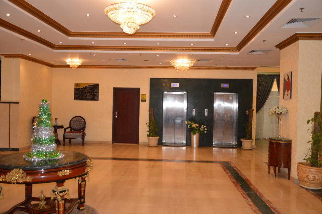 فندق غلوريوس-5 من 45 الصور