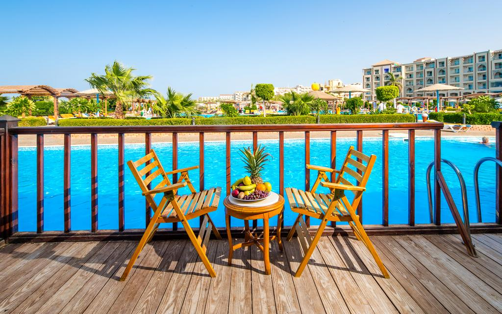 Hawaii Caesar Palace Hotel & Aqua Park-11 من 46 الصور