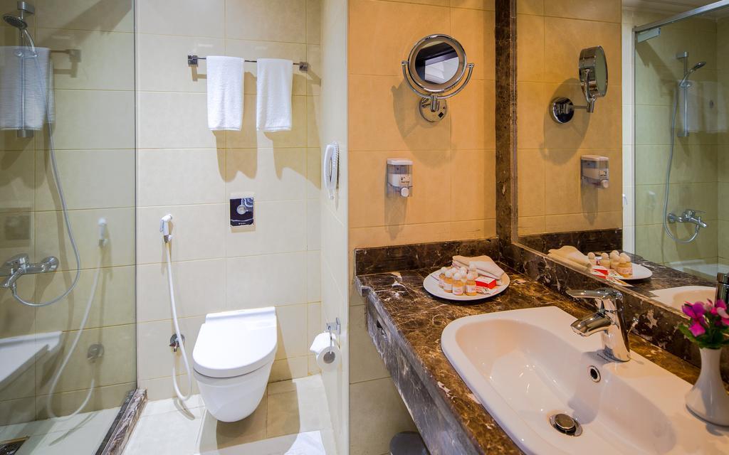 Hawaii Caesar Palace Hotel & Aqua Park-12 من 46 الصور