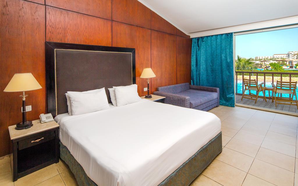 Hawaii Caesar Palace Hotel & Aqua Park-16 من 46 الصور