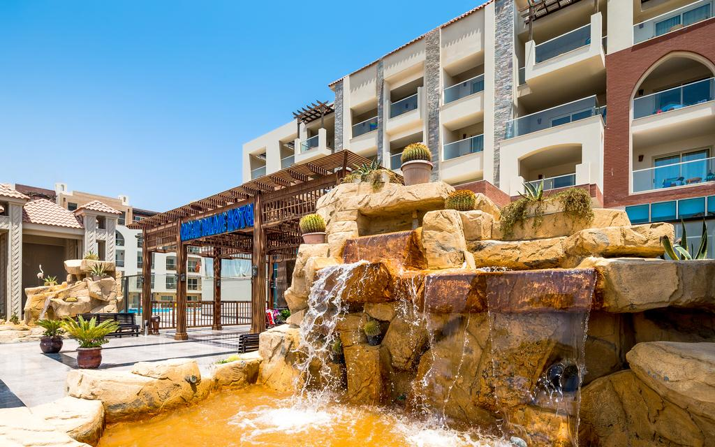 Hawaii Caesar Palace Hotel & Aqua Park-2 من 46 الصور