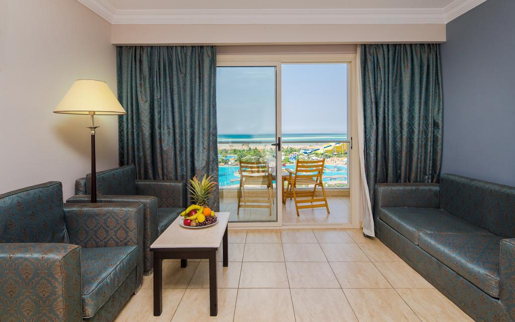 Hawaii Caesar Palace Hotel & Aqua Park-20 من 46 الصور
