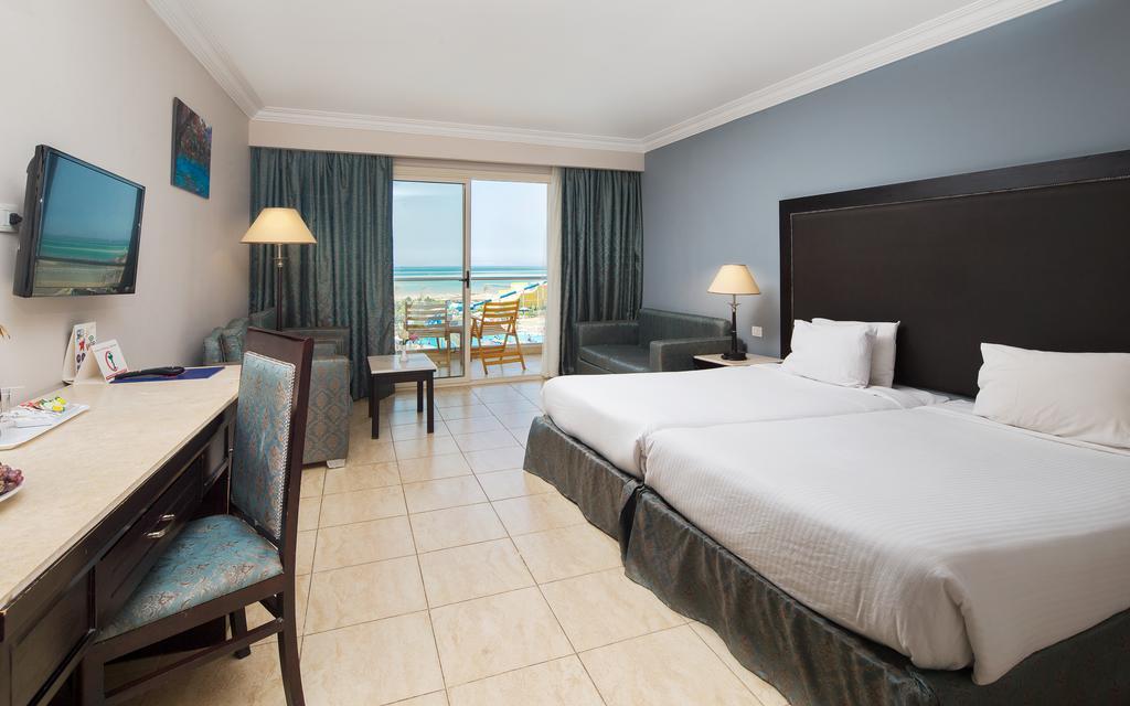 Hawaii Caesar Palace Hotel & Aqua Park-21 من 46 الصور