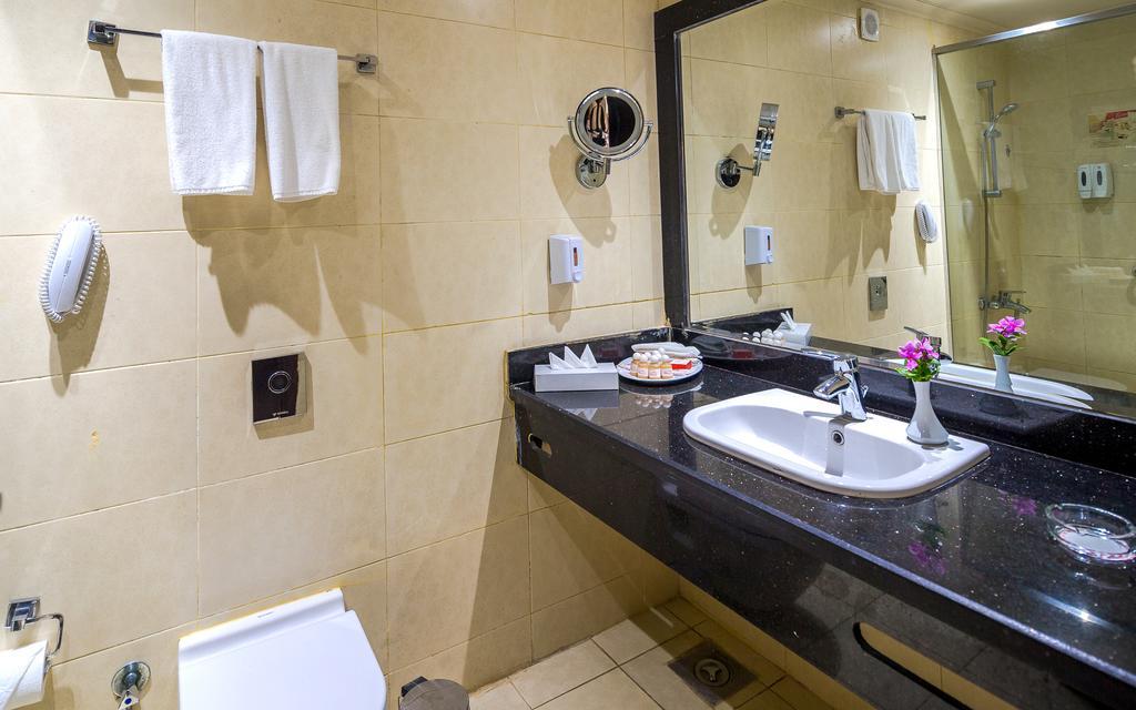 Hawaii Caesar Palace Hotel & Aqua Park-24 من 46 الصور