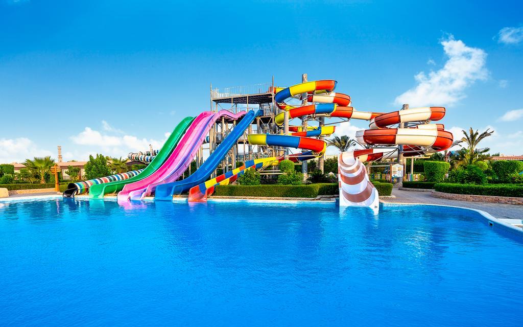 Hawaii Caesar Palace Hotel & Aqua Park-25 من 46 الصور