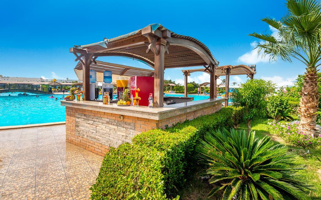 Hawaii Caesar Palace Hotel & Aqua Park-31 من 46 الصور