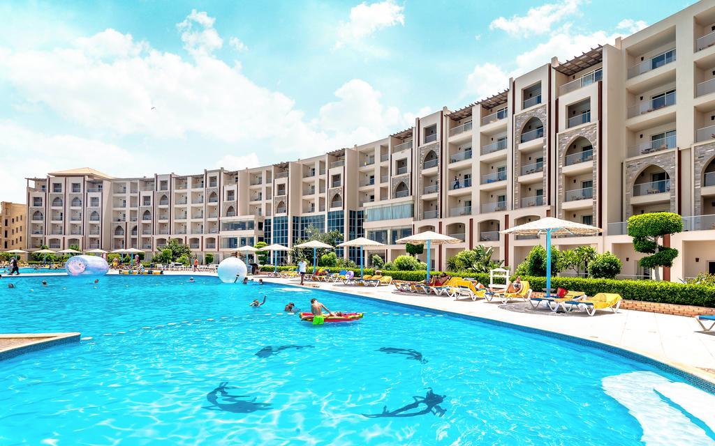Hawaii Caesar Palace Hotel & Aqua Park-44 من 46 الصور