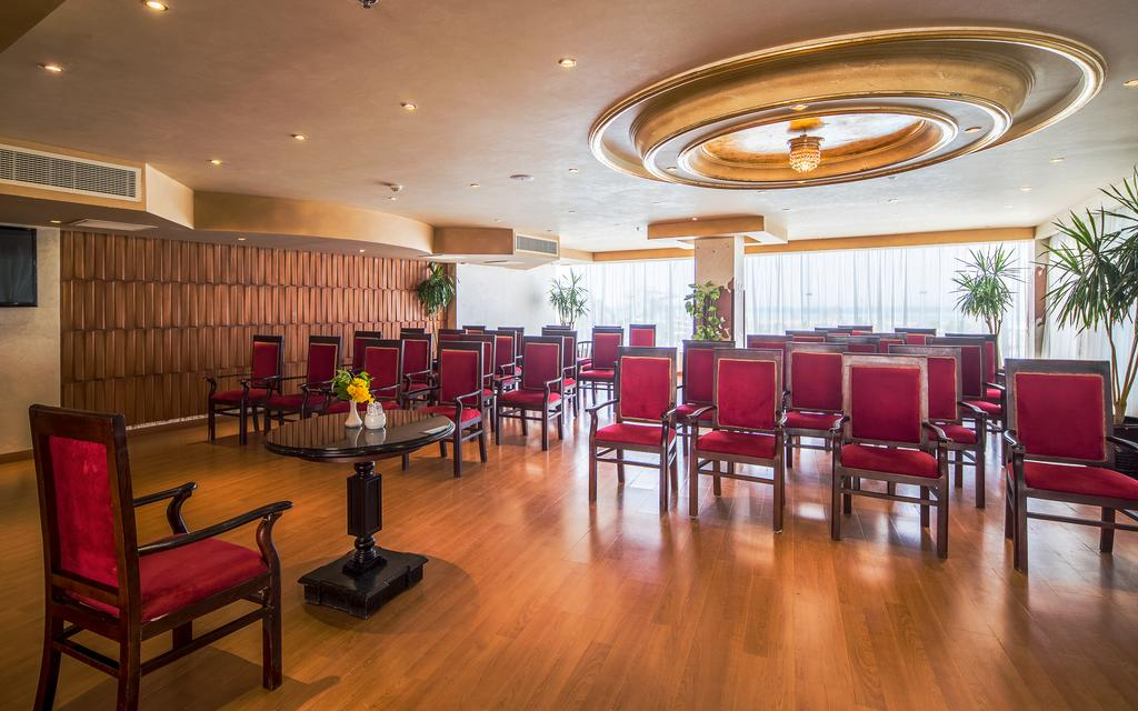Hawaii Caesar Palace Hotel & Aqua Park-6 من 46 الصور