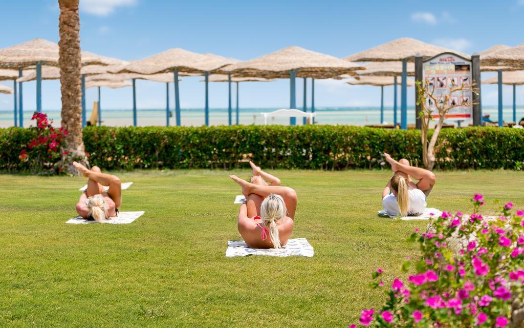 Hawaii Caesar Palace Hotel & Aqua Park-9 من 46 الصور