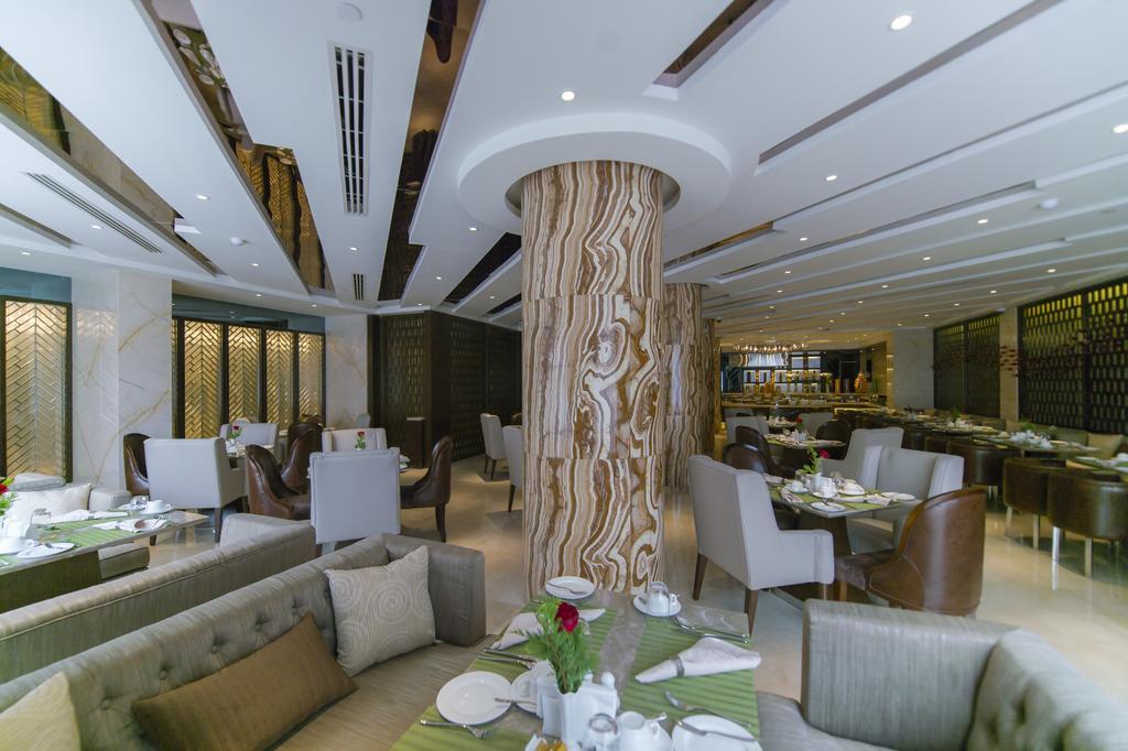 فندق بريرا-العليا-3 من 44 الصور