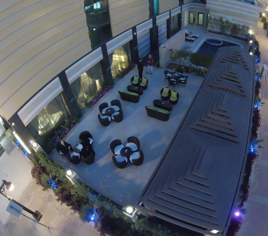 فندق بريرا-العليا-11 من 44 الصور