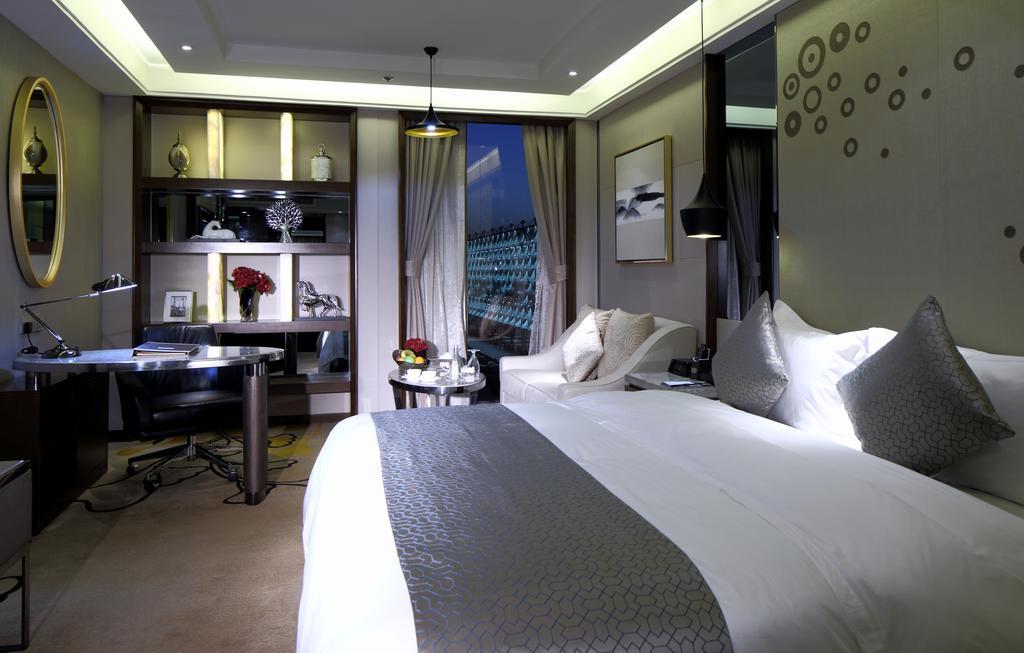 فندق بريرا-العليا-15 من 44 الصور