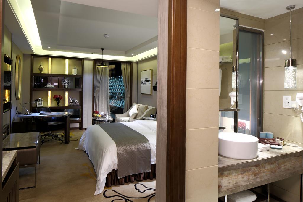 فندق بريرا-العليا-16 من 44 الصور