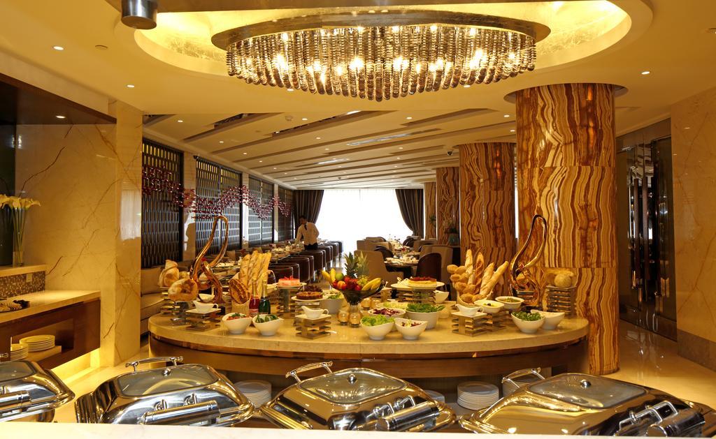 فندق بريرا-العليا-17 من 44 الصور